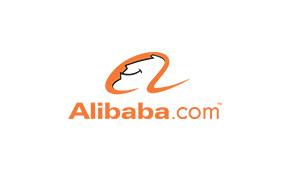 comprar en alibaba desde chile