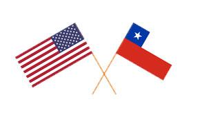 ¿Como comprar en Etsy desde Chile?