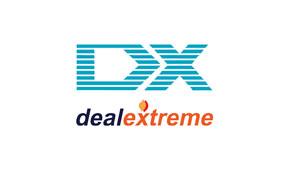 ¿Cómo comprar en DealExtreme desde Chile?