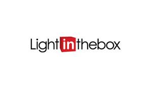¿Cómo comprar en Lightinthebox desde Chile?
