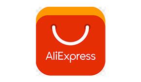 Compra en Aliexpress desde Chile
