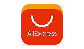 ¿Cómo comprar en Aliexpress?