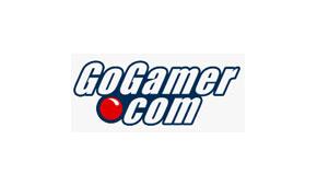 Go Gamer