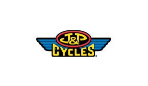 JP Cycles