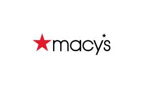 Macy's Chile