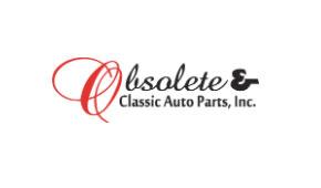 Classic Auto Parts