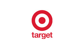 Target Chile