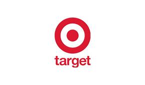 ¿Cómo comprar en Target desde Chile?