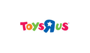 Toys R Us Chile
