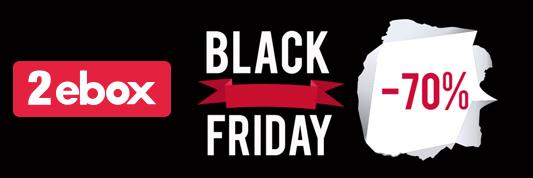 ¿Cómo comprar en Black Friday desde Chile?