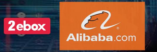¿Cómo comprar en Alibaba?