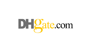 comprar en DHGate desde chile