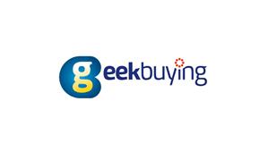 comprar en geekbuying desde chile