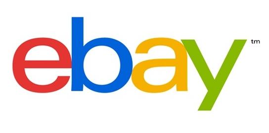 Compra en Ebay desde Chile