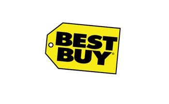 Compra en Best Buy desde Chile